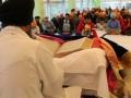Sikh Gurdwara Geneva
